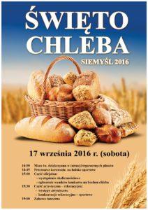 swieto-chleba-2016