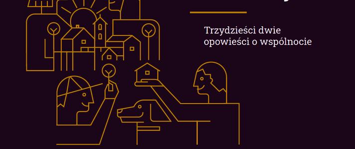 Nagrodzone projekty współpracy Lokalnych Grup Działania -rozstrzygnięcie konkursu